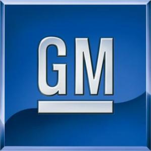 general-motors-gm-logo